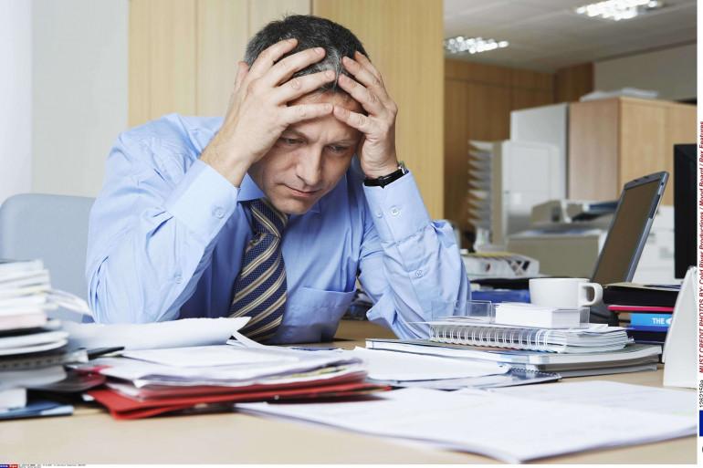 20% des Français souffrent de migraines