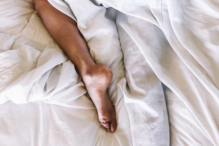 La masturbation fait l'objet de multiples tabous.