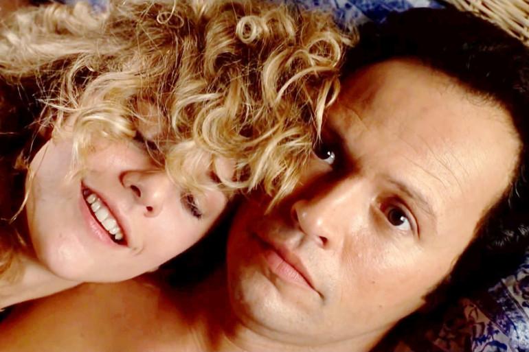 """Dans """"Quand Harry rencontre Sally"""", c'est bien la femme qui simule"""
