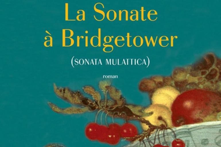 """""""La sonate à Bridgetower"""" sort de l'oubli un jeune musicien étonnant"""