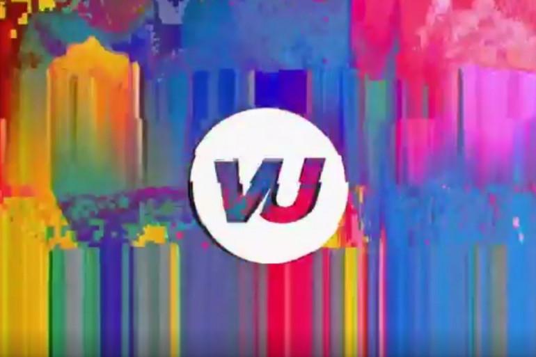 """""""VU"""", la nouvelle version du """"Zapping"""" de Canal+ est arrivée sur France 2."""
