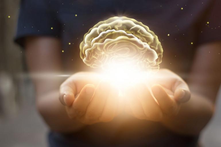 Cerveau : qu'est ce que la synesthésie ?