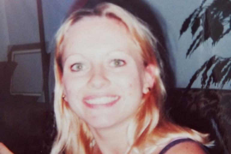 Élodie Kulik, a été violée puis tuée en janvier 2002