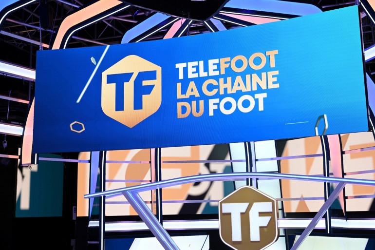 La chaîne Téléfoot, lancée par Mediapro, est le nouveau diffuseur principal de la Ligue 1