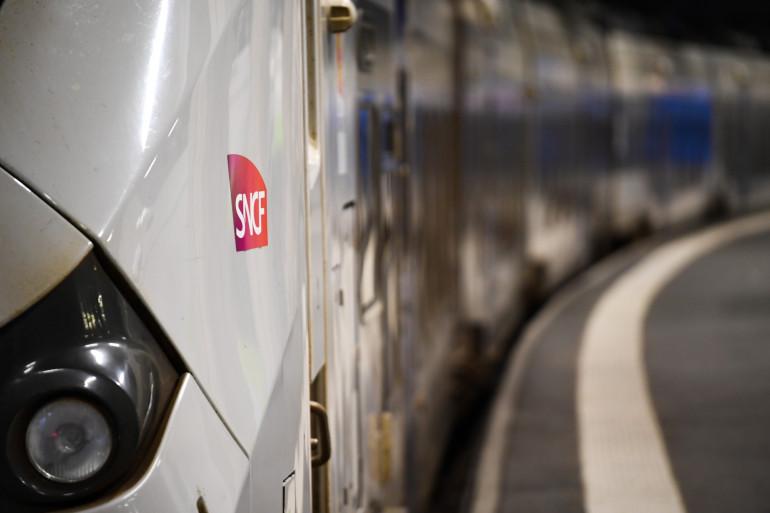 Les trains circuleront normalement pendant les vacances de la Toussaint