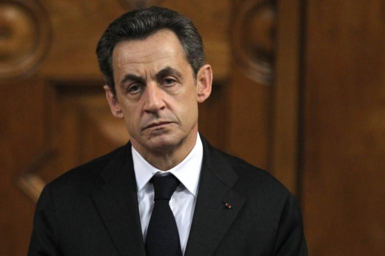 Nicolas Sarkozy avait déjà été mis en examen dans le cadre de l'affaire Bettencourt, mais il avait bénéficié d'un non lieu.