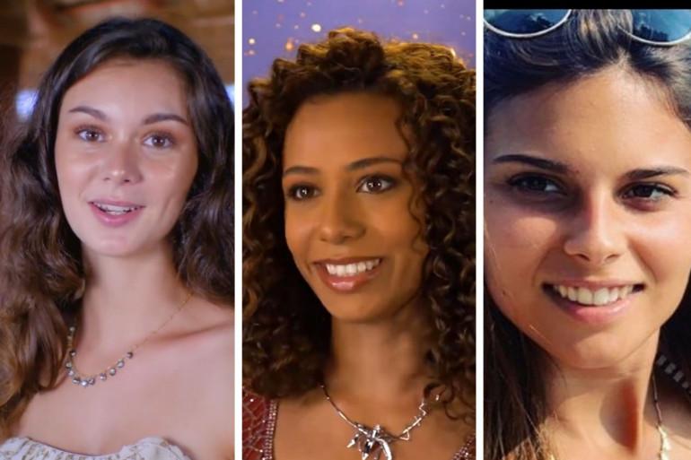La finale de Miss France 2021 se déroulera le 12 décembre prochain au Puy du Fou
