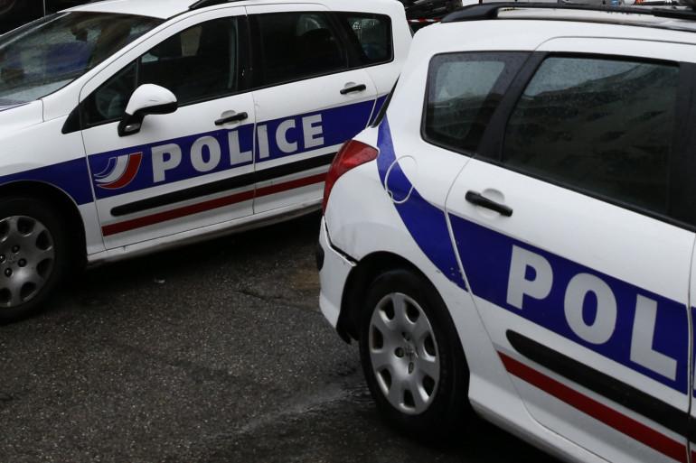 Seine-Saint-Denis : une famille agressée à coups de couteau et de marteau