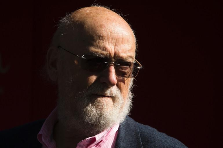Jean-Michel Boris, monsieur Olympia, est mort à l'âge de 87 ans, a-t-on appris vendredi 6 novembre 2020.