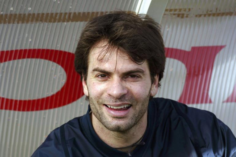 Christophe Dominici est mort à 48 ans.