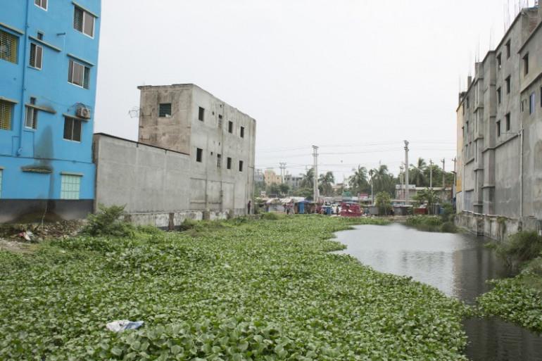 L'objectif est d'éviter des drames comme l'effondrement du Rana Plaza au Bangladesh en avril 2013