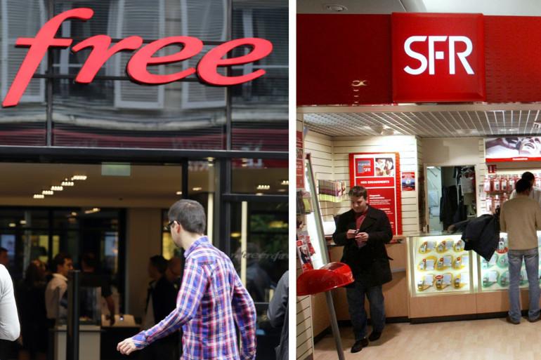Les opérateurs se préparent à la fin des frais de roaming en Europe