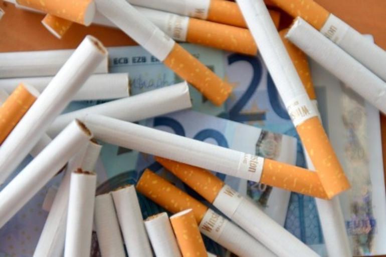 Le ministère de la Santé souhaite une hausse du tabac avant la fin du mandat de François Hollande