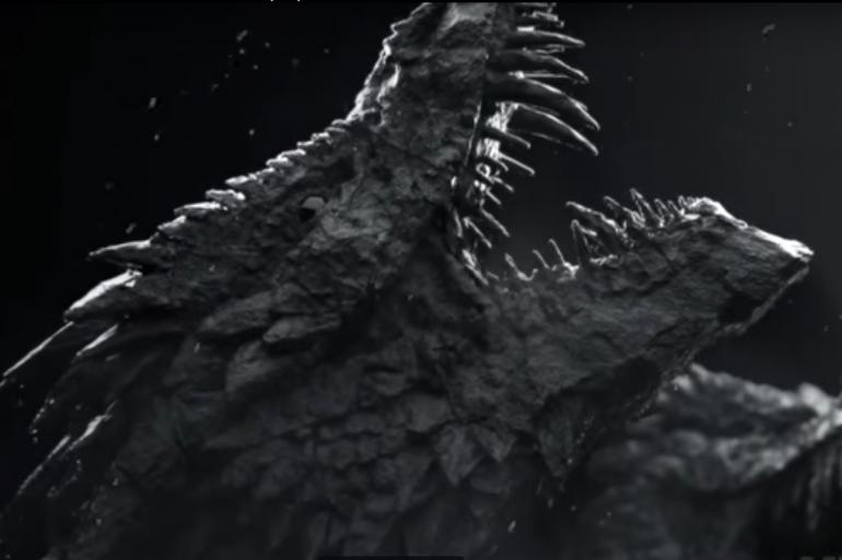 """Les grandes maisons sont au cœur du trailer de la saison 7 de """"Game of Thrones"""""""
