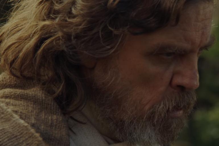 """Luke Skywalker souhaite-t-il en finir avec les Jedi dans """"Star Wars 8"""" ?"""