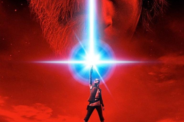 """Rey a tout pour apporter l'équilibre dans la Force dans """"Star Wars 8"""""""