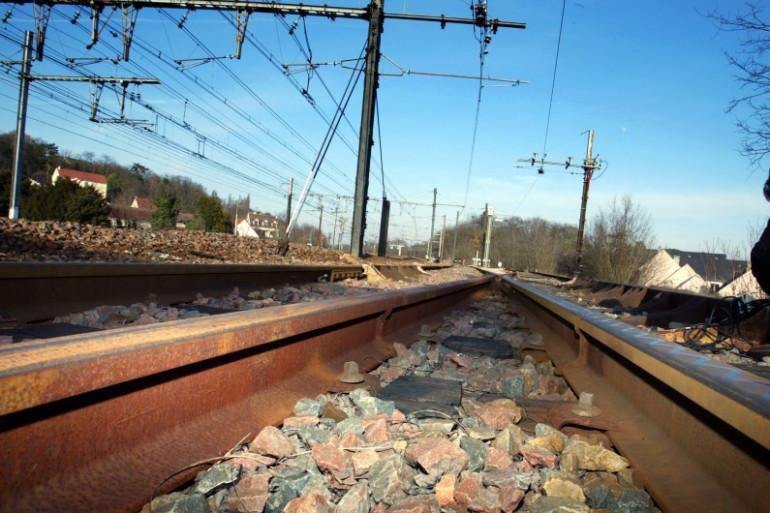 La SNCF a  annoncé le changement futur du nom de ses trains à grande vitesse