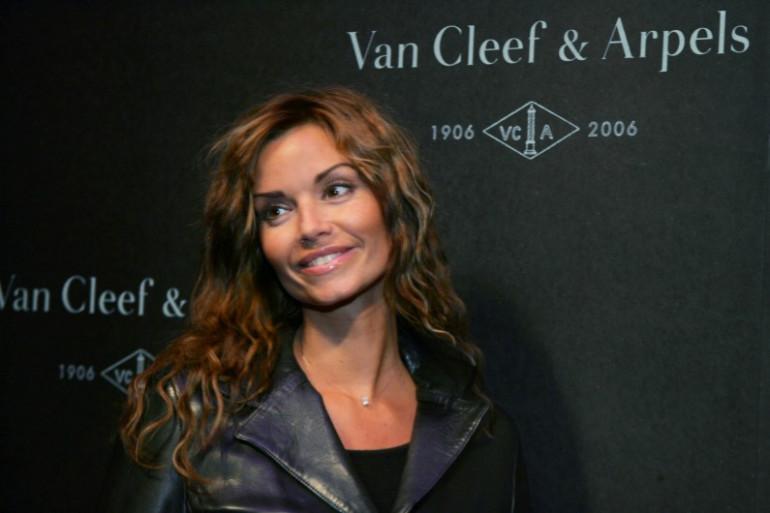 Ingrid Chauvin sera à l'affiche de la nouvelle série d'été de TF1