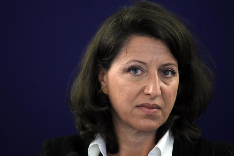 Agnès Buzyn nommée ministre des Solidarités et de la Santé du gouvernement Philippe ce 17 mai 2017