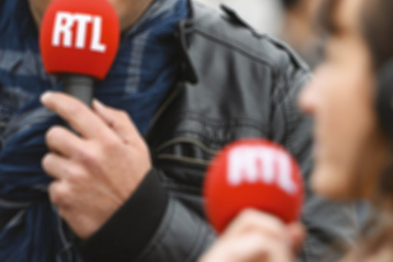Un micro RTL