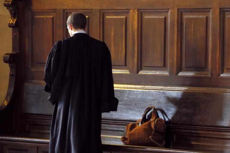 """un juge a reproché à une plaignante de s'être """"soustraite à son devoir conjugal"""". (Photo d'illustration)"""