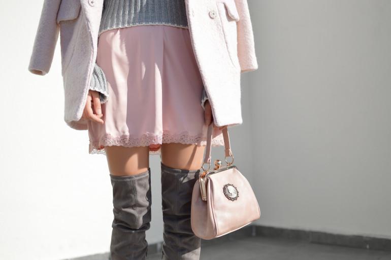 Le 6 juin est la journée mondiale de la mini-jupe