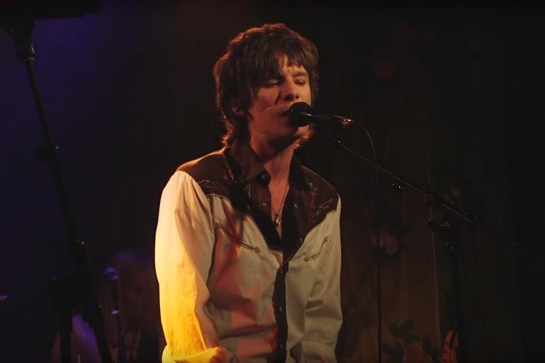 """""""Welcome to Woodstock"""" se jouera dès le 15 septembre à Paris au théâtre Le Comedia"""