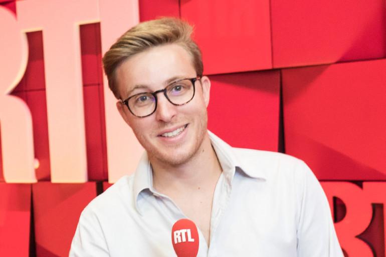 Julien Sellier