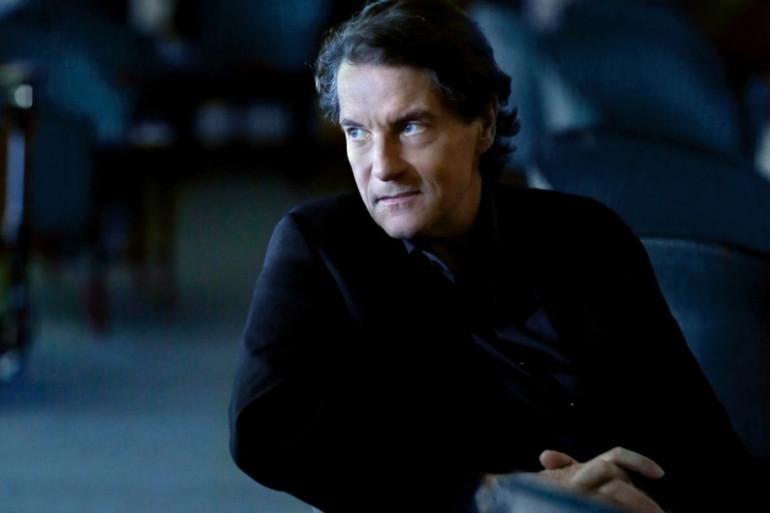 Francis Cabrel s'est confié à RTL pour ses 40 ans de carrière