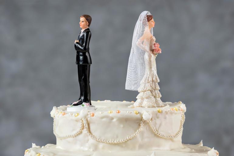 C'est mécaniquement à Paris que le divorce sans juge est largement adopté