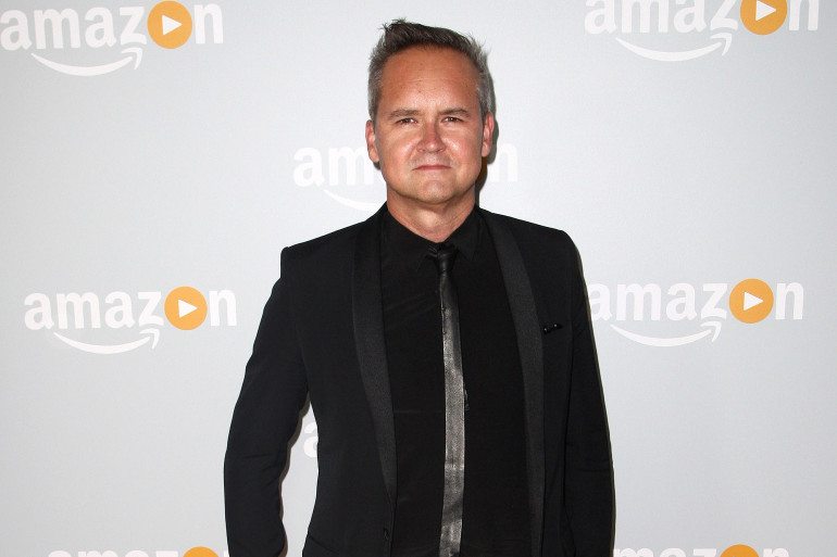 Roy Price, responsable de la filiale d'Amazon consacrée aux films et aux séries a été suspendu de ses fonctions.