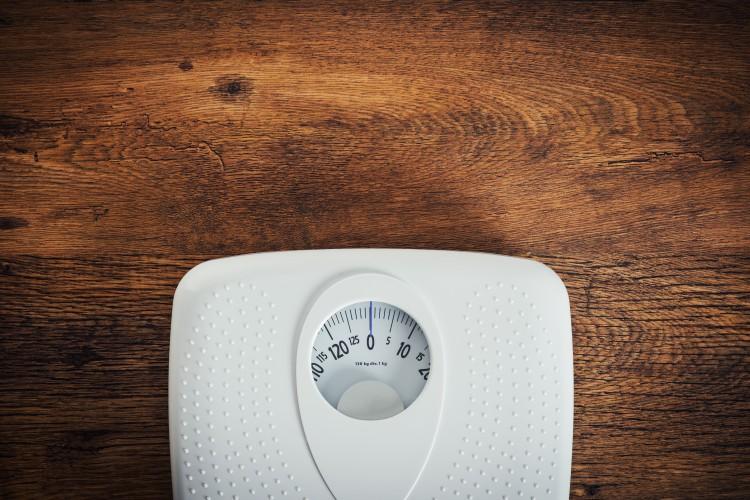 Les régimes sont-ils vraiment inefficaces ?