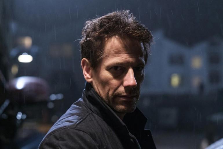 """""""Liar : la nuit du mensonge"""": nouvelle série à succès de TF1 ?"""
