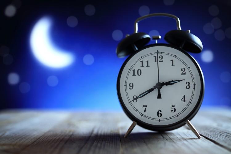 Comment retrouver un bon sommeil ?