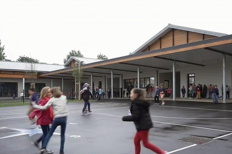 Grève du 5 décembre : comment ça se passe dans les écoles ?