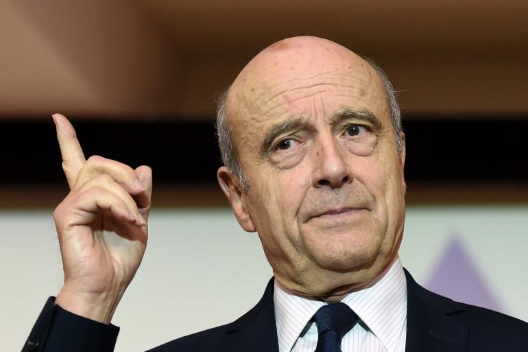 Alain Juppé a du faire face un mouvement social d'ampleur en 1995, avec sa réforme des retraites et de la sécurité sociale.