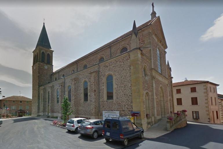 La commune de La Gresle a pris un arrêté insolite le 6 décembre en interdisant à ses habitants de mourir les week-ends.