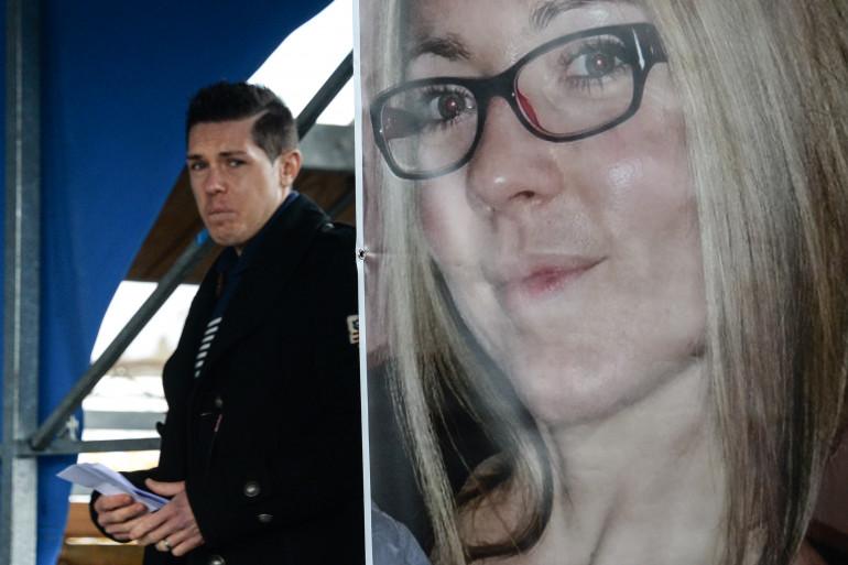 Jonathann Daval a été mis en examen mercredi 31 janvier pour le meurtre de sa compagne, Alexia Daval.