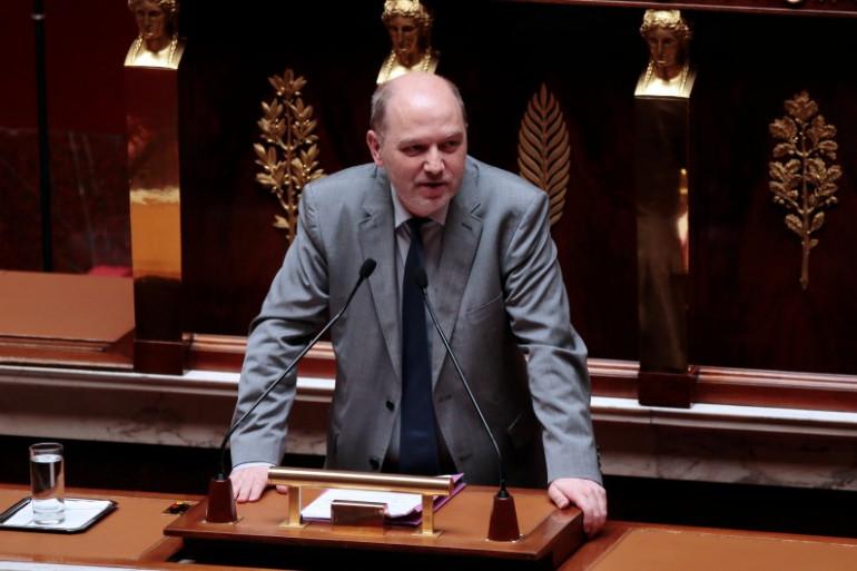 Le 4 février 2019, ouverture de procès où Denis Baupin poursuit ses accusatrices et des médias pour diffamation. La justice les a relaxés. Denis Baupin a été condamné pour procédure abusive