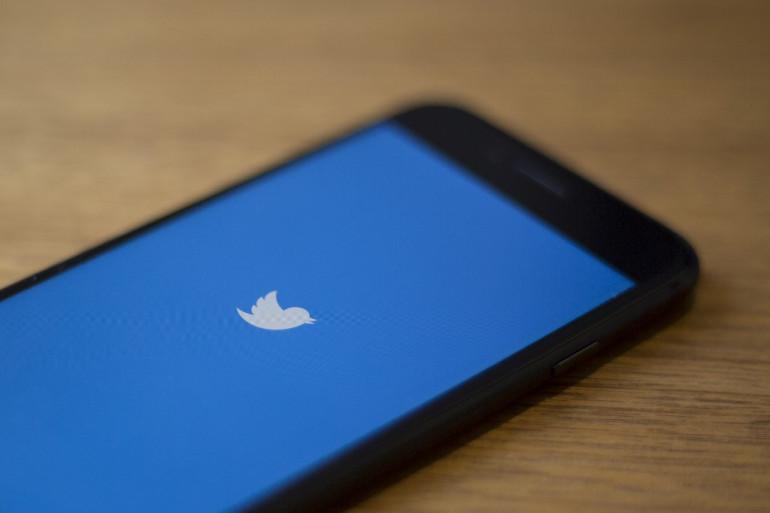 Twitter dit avoir bloqué une opération de manipulation orchestrée par l'Arabie saoudite.