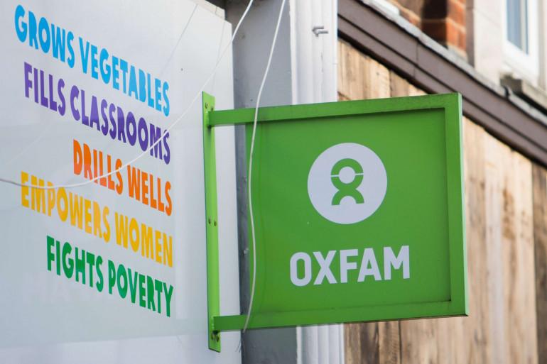 À  la suite de ce scandale, des mesures viennent d'être créées par le gouvernement britannique et Oxfam