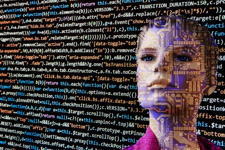 Le développement non encadré de l'intelligence artificielle inquiète les scientifiques