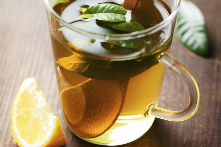 Scop Ti, la marque de thé des ex-Fralib
