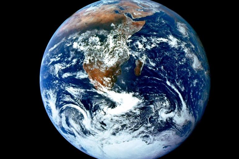 Les trois principaux gaz à effet de serre, à l'origine du réchauffement climatique, ont franchi de nouveaux records de concentration en 2018 dans le monde, selon l'ONU.