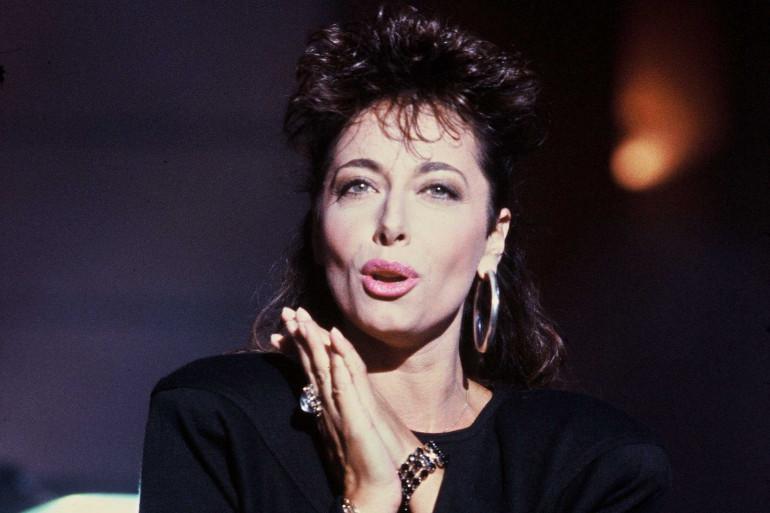 """Rose Laurens, interprète du tube """"Africa"""", est décédée dans la nuit du dimanche 29 au lundi 30 avril à l'âge de 65 ans."""