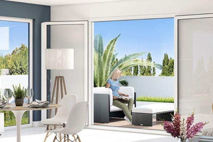 Habiteo est une start-up du secteur immobilier lancée en 2014
