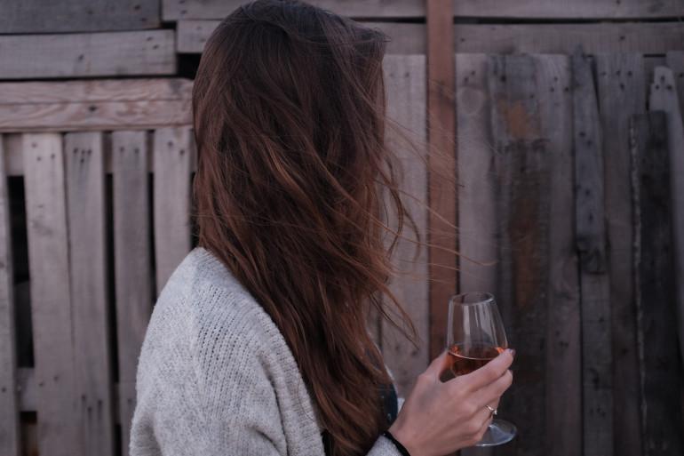 Les femmes sont plus vulnérables aux effets de l'alcool, d'après une étude américaine.