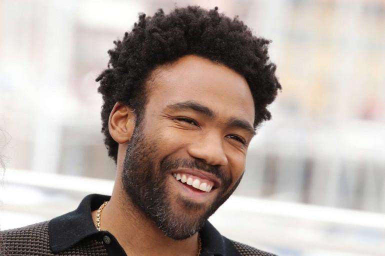 """Donald Glover est pressenti pour rejoindre le casting de """"Black Panther 2"""""""