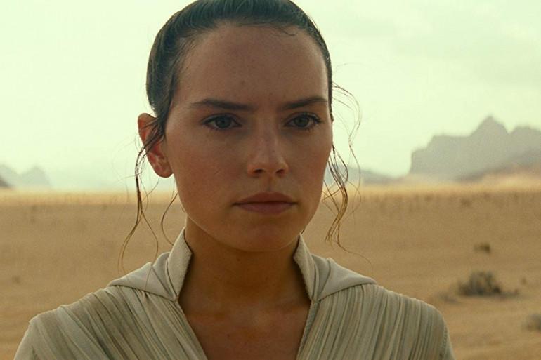 """On fait le point sur les nouvelles rumeurs concernant """"L'Ascension de Skywalker"""""""