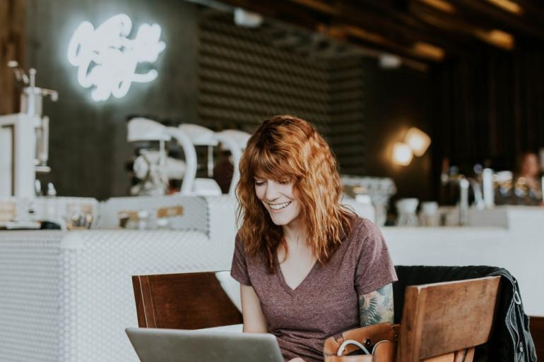 Willa est un incubateur qui accompagne les femmes dans la création de leur entreprise
